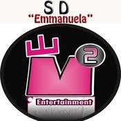 Emmanuela Song