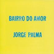 Bairro Do Amor Songs