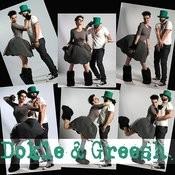 Dokle & Greesh Songs