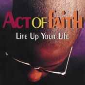 Lite Up Your Life (4-Track Maxi-Single) Songs