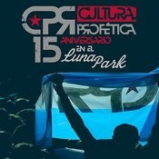 15 Aniversario En El Luna Park Songs