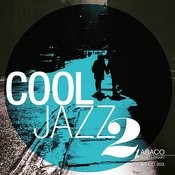 Cool Jazz 2 Songs