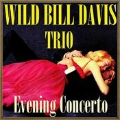 Evening Concerto Songs