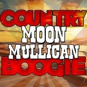 Country Boogie Songs