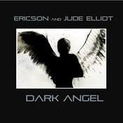 Dark Angel Songs