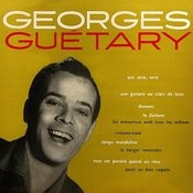 Georges Guetary Songs