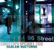Harlem Nocturne Songs