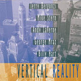Vertical Reality Songs