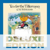 Tea For The Tillerman (Remastered) Songs