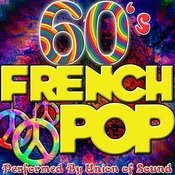 60's French Pop Songs