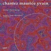 Arletty Chante Maurice Yvain Songs