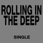 Rolling In The Deep (Radio Version) Song