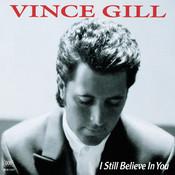 I Still Believe In You Songs
