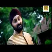 Ishq Nahin Asaan - Jaswinder Singh Songs