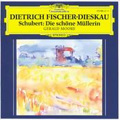 Schubert: Die schöne Müllerin, D.795 - 16. Die liebe Farbe Song