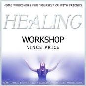 Healing Workshop Songs