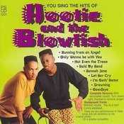 Hootie And Blowfish Songs