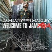 Welcome to Jamrock Songs