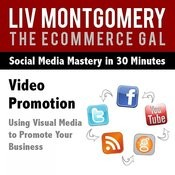 Video Promotion: Using Visual Media To Promote Your Business Song