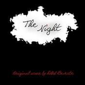 The Night Original Score Songs