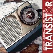 Transistor Songs