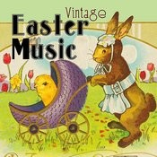 Vintage Easter Music Songs