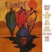 African Horns Songs