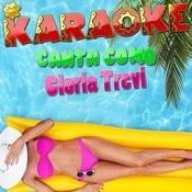 Karaoke Canta Como Gloria Trevi Songs