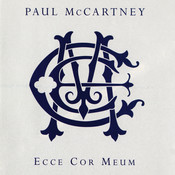 McCartney: Movement III: Musica Song