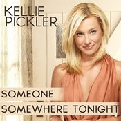 Someone Somewhere Tonight Songs