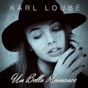 Un Bello Romance Songs