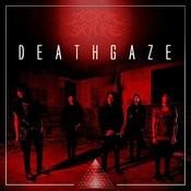 Deathgaze Songs