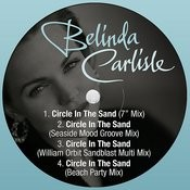 Circle In The Sand Songs