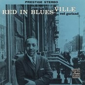 Red In Bluesville Songs
