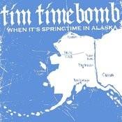 When It's Springtime In Alaska Songs