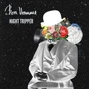 Night Tripper Songs