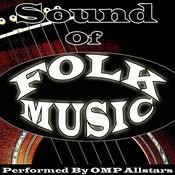 Sound Of Folk Music Songs