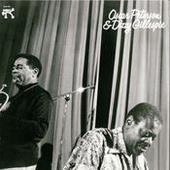 Oscar Peterson & Dizzy Gillespie Songs