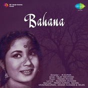 Bahana Songs