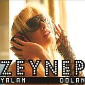 Yalan Dolan Songs