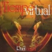 Tiempo Virtual Songs