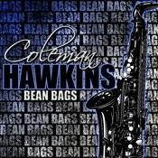 Bean Bags Songs