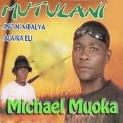 Mutulani Songs