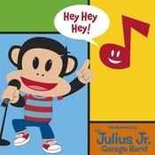 Hey Hey Hey! Songs