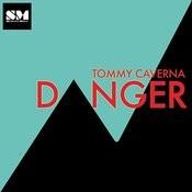 Danger Songs