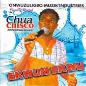 Ekwum Ekwu Songs