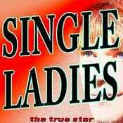 Single Ladies (Originally Performed By Remady & Manu-L Feat. J Son) [Karaoke Version] Song