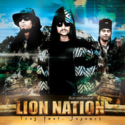 Lion Nation (Sinhala) Song