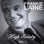 High Society, Vol. 1 Songs