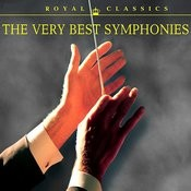 The Very Best Symphonies Songs